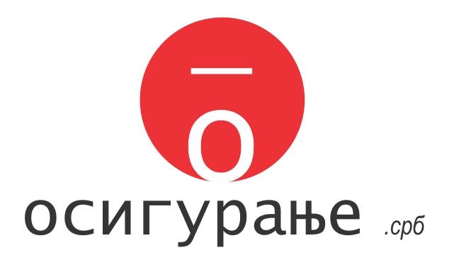 Osiguranje Srbija